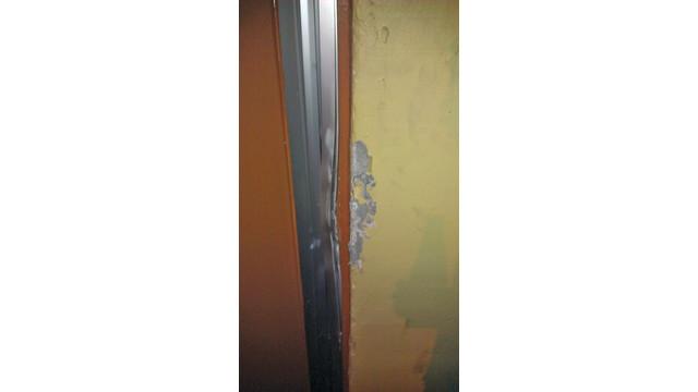trident-attempted-break-in-2_10822430.tif