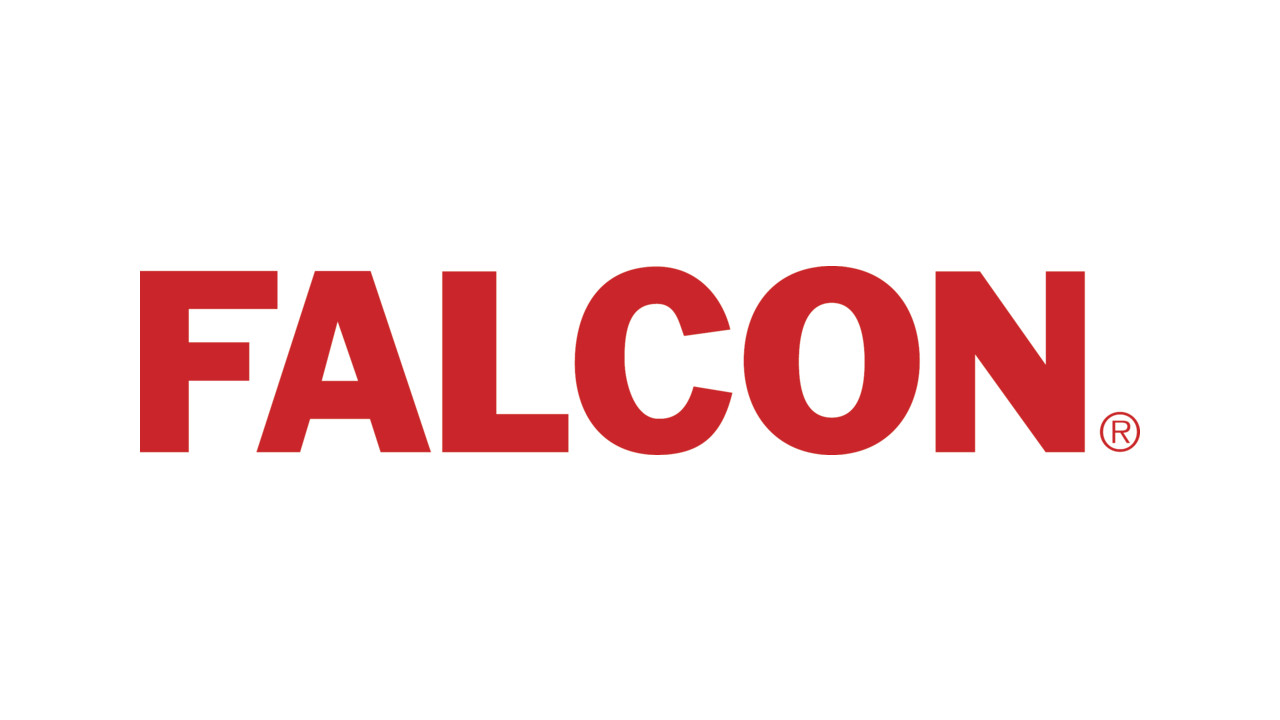 Falcon, An Allegion Brand Company and Product Info from Locksmith Ledger