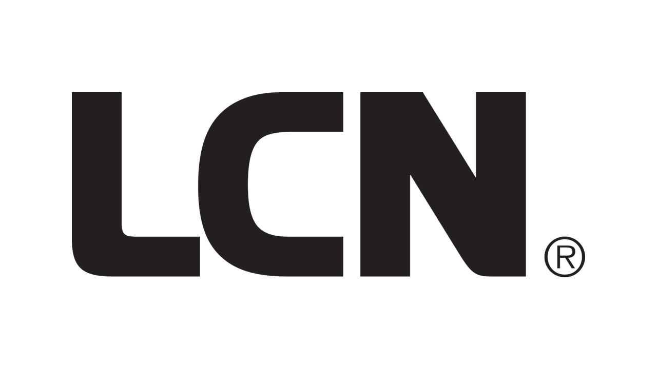 Lcn An Allegion Brand Company And Product Info From