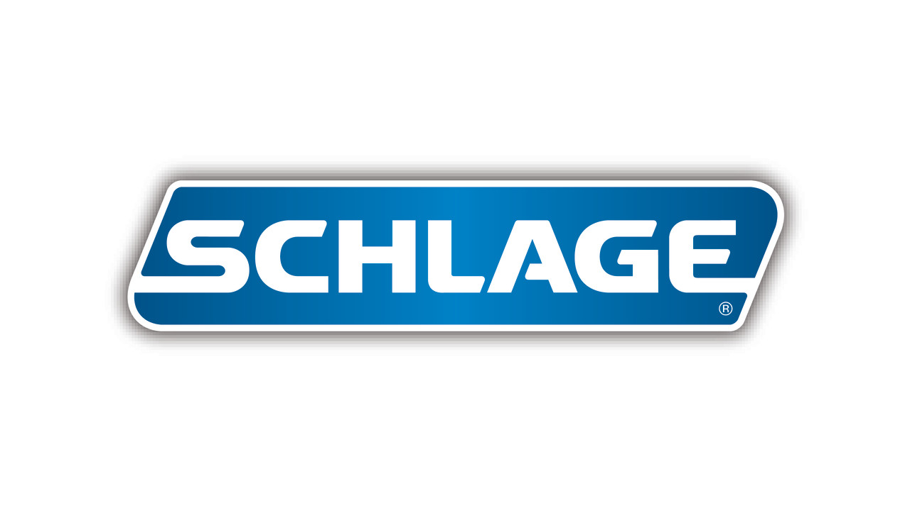Schlage An Allegion Brand Company And Product Info From