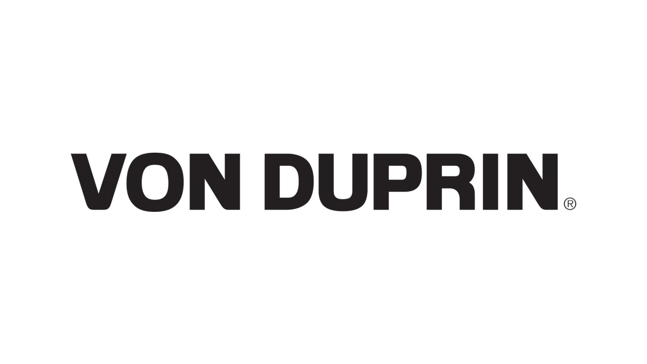 Von Duprin An Allegion Brand Company And Product Info