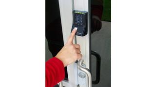 e-DATA Biometrics