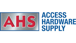 Access Hardware Supply