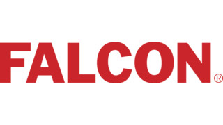 Falcon, An Allegion Brand