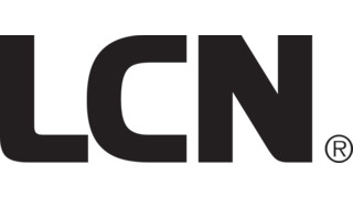 LCN, An Allegion Brand