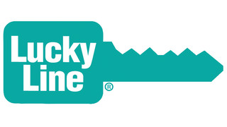 Lucky Line Products Inc.