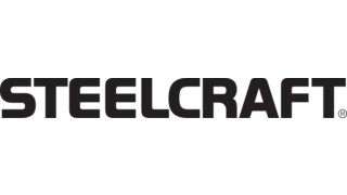 Steelcraft, An Allegion Brand