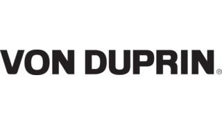 Von Duprin, An Allegion Brand