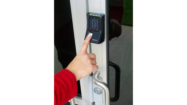 access_control_9emz2w2w7kah2.jpg
