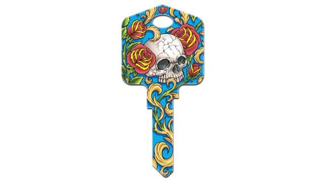 ai1-skullroses_10835245.psd