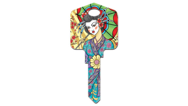 ai2-geisha_10835246.psd