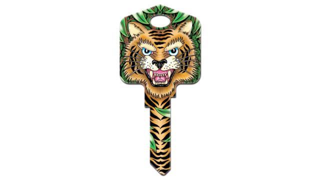 ai4-tiger_10835248.psd