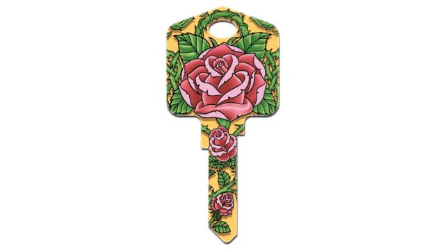ai5-roses_10835243.psd