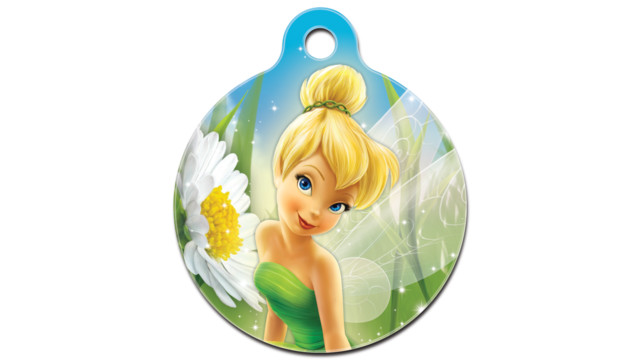 did2-tinker-bell_10835258.psd