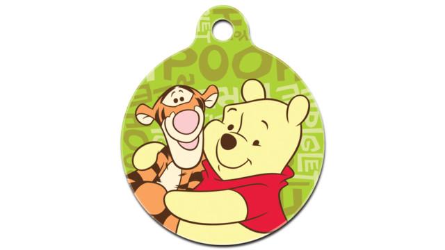 did5-winnie-the-pooh_10835261.psd