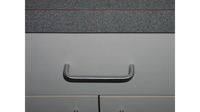 exterior_10835759.psd