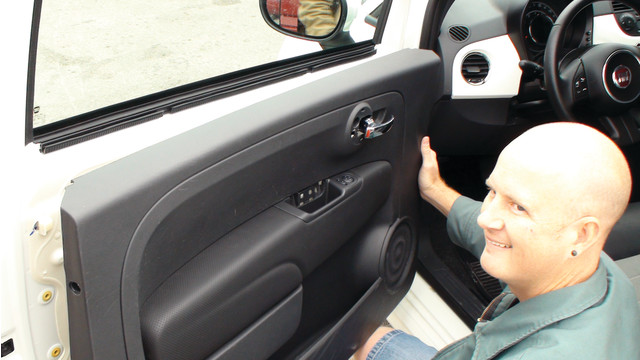 How To Service Fiat 500 Hatchback Videos Added