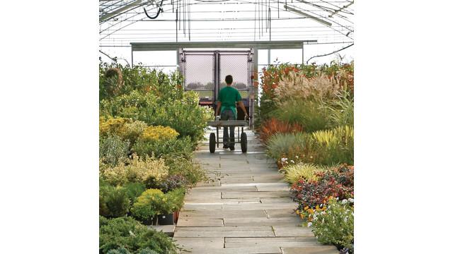 gardenshop_10823685.tif