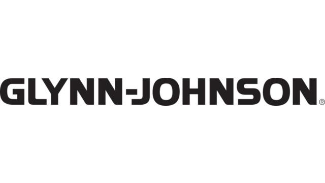 Glynn-Johnson, An Allegion Brand
