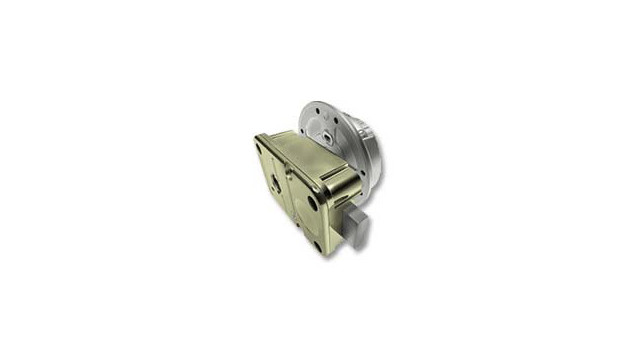 group-2m-safe-vault-locks_b93ddf3rvr15g.jpg