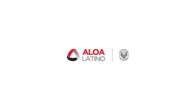 logo-aloa-latino1.png