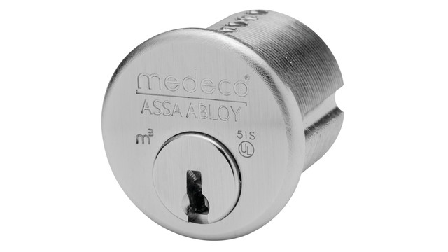 m3-mortisecylinder-endorsed_10834581.psd