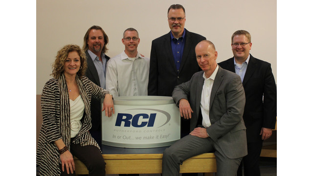 RCI-Management-Team.jpg