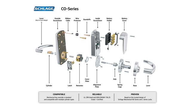 schlage-co-series-call-outs_10823681.tif