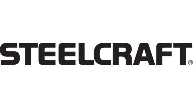 Steelcraft, An Allegion Brand