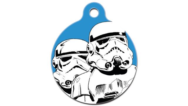 swid5-stormtrooper_10835271.psd