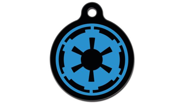 swid7-imperial-logo_10835266.psd