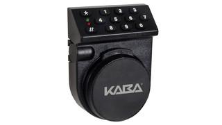 Auditcon 2 Safe Lock Series
