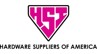 Hardware Suppliers of America