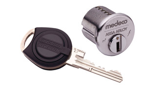 Smart Security Solutions From Medeco