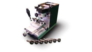 SD2-LX Key Machine