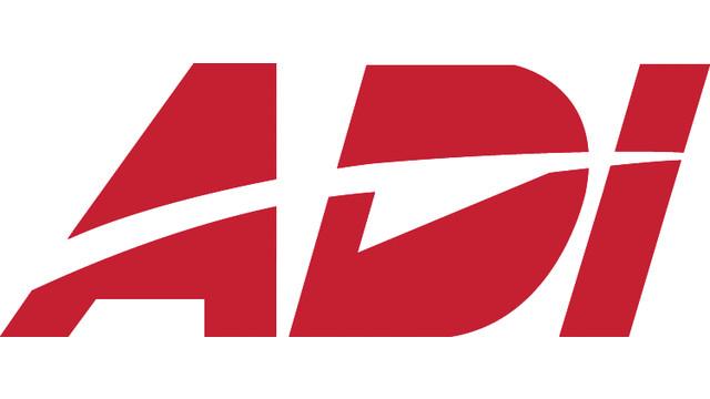 2012-adi-logojpg_10834543.psd