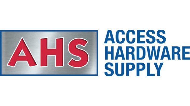 ahs-logo-with-blue-type-2_10835806.psd