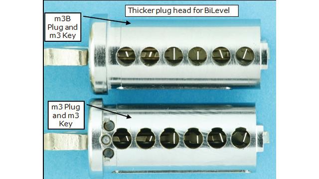 m3-m3b-plug-key_10834585.psd
