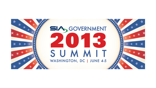 SIA-GRSummit2013logo-outlines.png