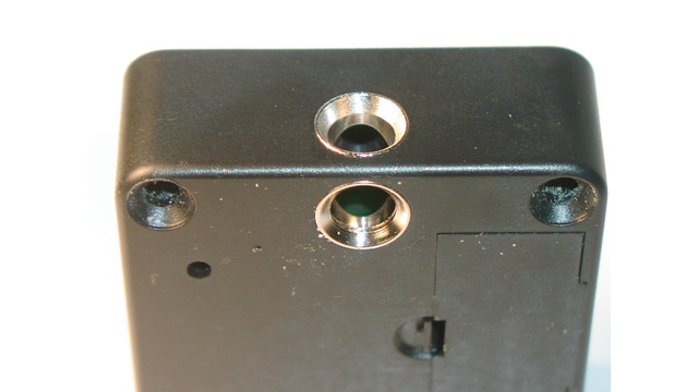 sockets_10835761.psd