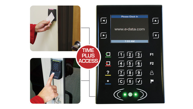 time-key-access-control-from-web_19tnoi6r8yq0_.jpg