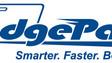 BadgePass, Inc