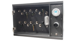CyberKey® Vault 20 FX
