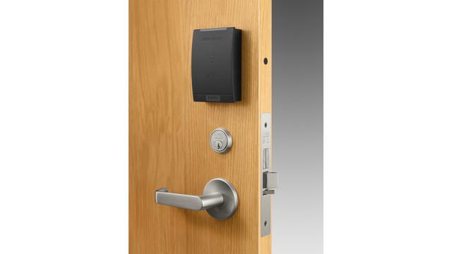 IN100-on-Wood-Door-rgb-3.5x4.5.png