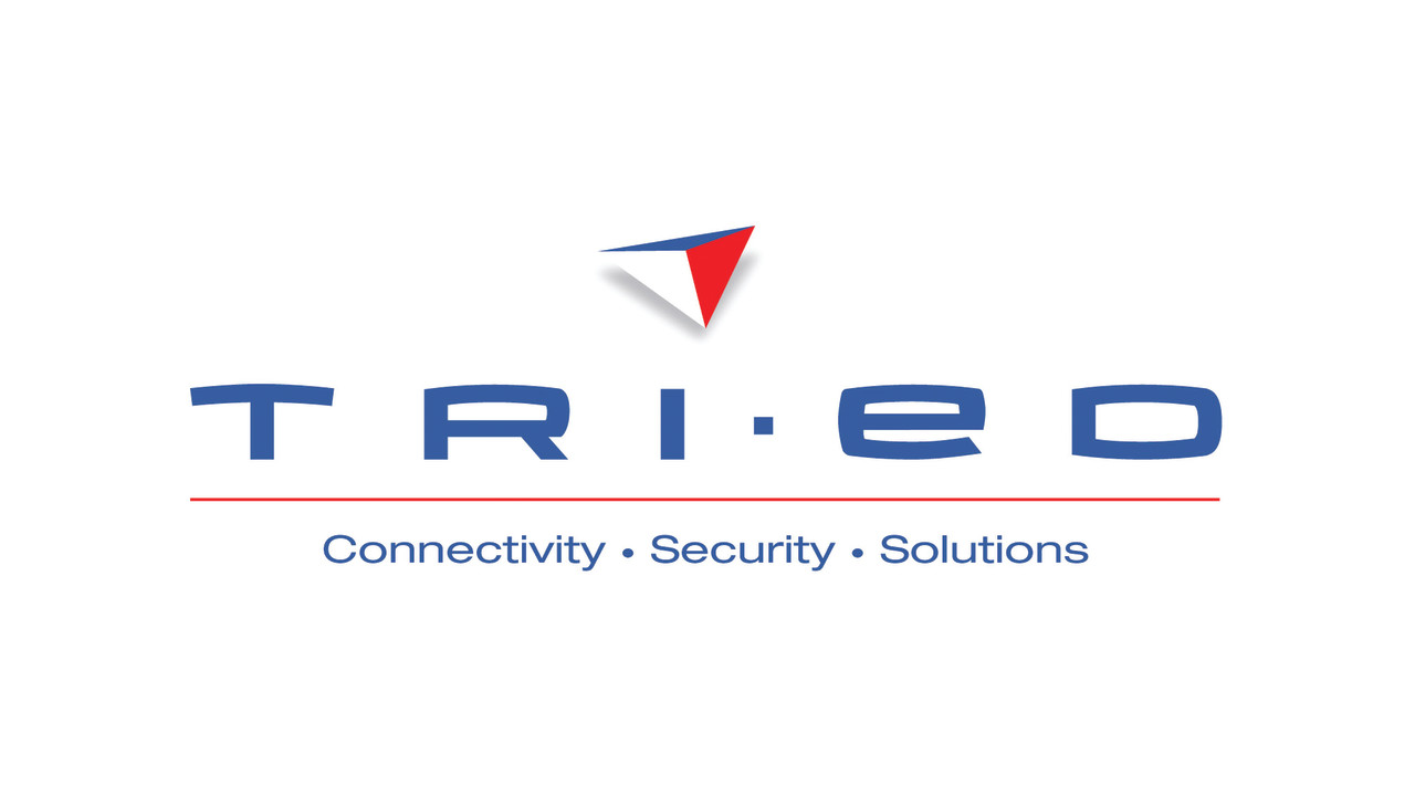 TRI-ED, an Anixter company Company and Product Info from Locksmith ...