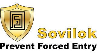 Sovilok Manufacturing