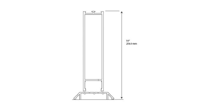 10-inch-bottom-rail_10849476.tif
