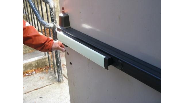 School Lockdown Solutions Locksmith Ledger