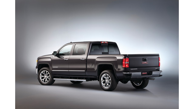 2014-gmc-sierra-slt-rear-three_10859812.tif