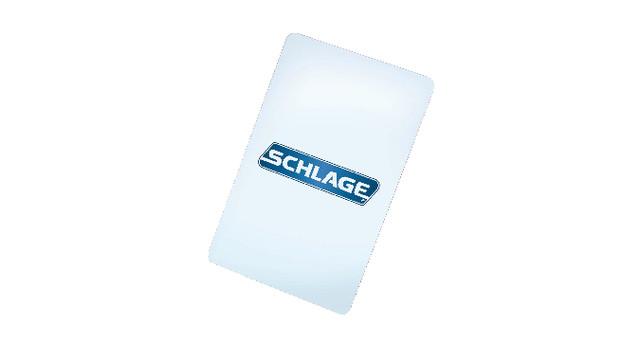apti-smartcard-credential_10861751.eps